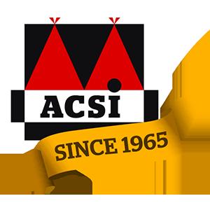 ACSI-2