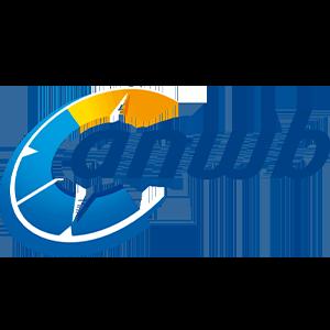 anwb-2